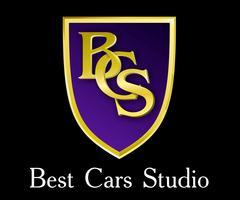 BEST CARS STUDIO