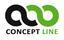 CONCEPT LINE, дистрибьютор электроники