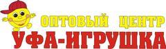 Оптовый центр Уфа игрушка