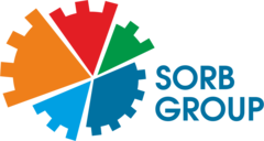 Сорб групп