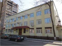 МУП города Череповца Водоканал