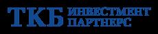 ТКБ Инвестмент Партнерс