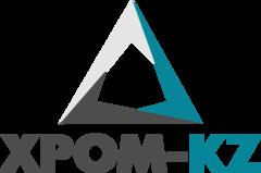 XPOM-KZ