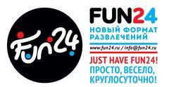 FUN24