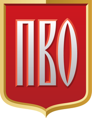Региональное отделение в Воронежской области ПАРТИЯ ВЕЛИКОЕ ОТЕЧЕСТВО