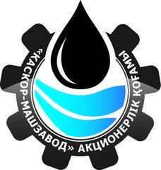 Каскор-Машзавод, АО