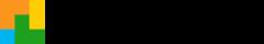 БИБОСС