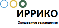 Группа компаний Иррико