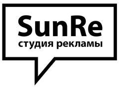 SUNRE