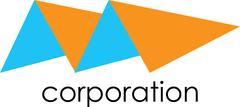 mu-corporation