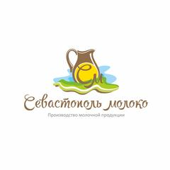 Севастополь-молоко