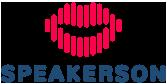 Онлайн школа Speakerson