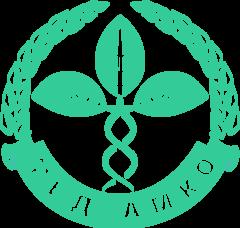 Мед-АМКО