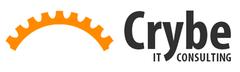 Crybe (Кравцов Р.Ю.)