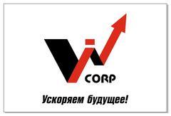 Группа компаний WIN Corp