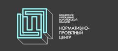 БУВО Нормативно-проектный центр