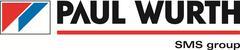 Представительство АО Пауль Вюрт
