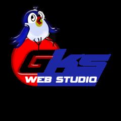 GKS Веб Студия
