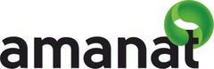 «Страховая компания «Amanat»