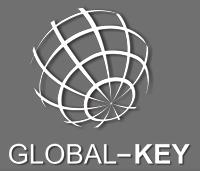 Глобал-Кей