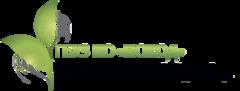 Государственное бюджетное учреждение здравоохранения Нижегородской области «Нижегородский областной клинический онкологический диспансер»