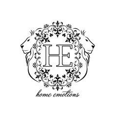 HomeEmotions