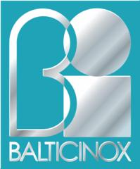 БалтикИнокс