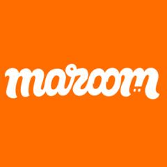 Maroom