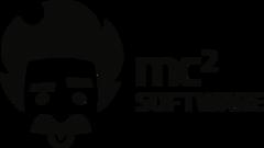 Mc2 software
