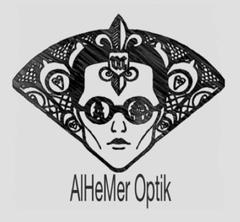 AlHeMer Optik