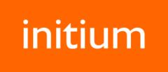 Инициум