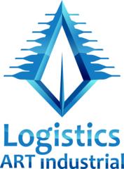 Логистикс АРТ Индустрия