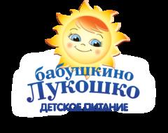 Торговый дом Слащева,ООО