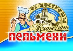 ИП Бондаренко А.А.