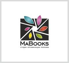 MaBooks (Букина Е.А.)