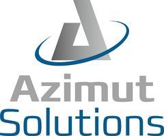 Azimut solutions