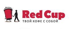 Red Cup «Твой кофе с собой» Калуга