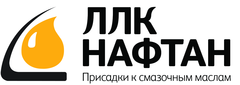 СООО ЛЛК-НАФТАН