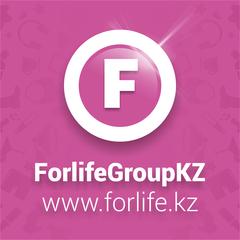 Forlife.kz Almaty