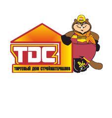 TDS Building plus