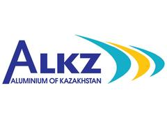 Aluminium of Kazakhstan