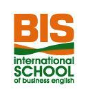 БИС, Школа Делового Английского