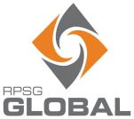 РПСГ Глобал