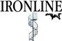 Айронлайн/IRONLINE