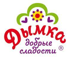 Кондитерская компания Дымка