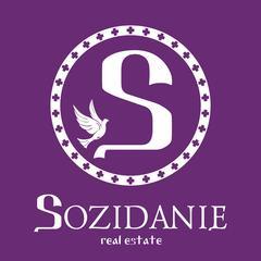 Sozidanie Real Estate