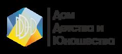 Муниципальное автономное учреждение дополнительного образования Дом детства и юношества