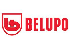 Представительство Belupo в Казахстане