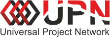 Universal Project Network