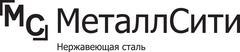 ТД МЕТАЛЛСИТИ